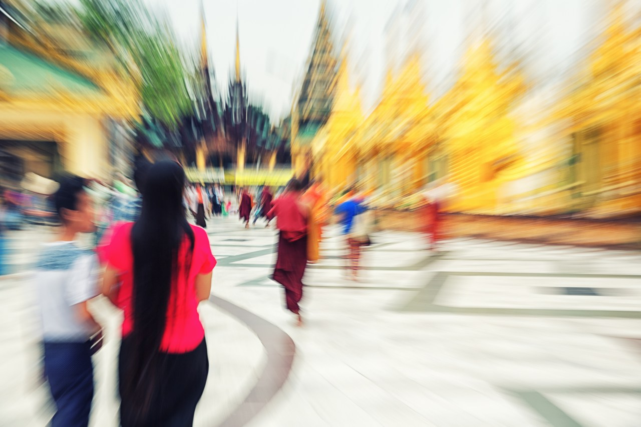 compelled-by-gold-yangon