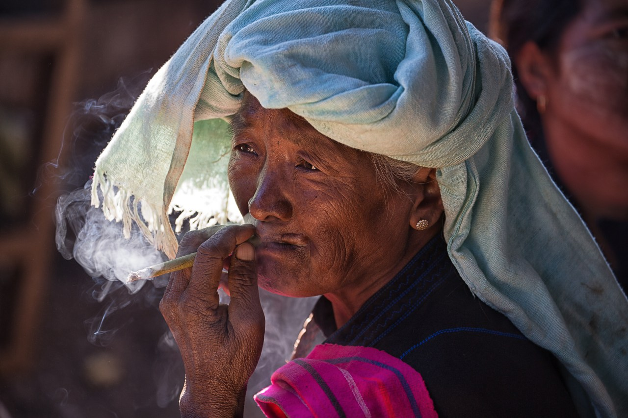 stories-yet-to-be-told-myanmar