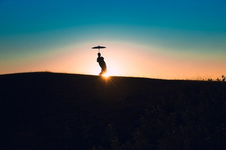 believing-in-magic-myanmar