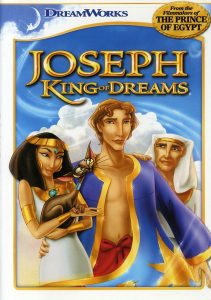 Joseph_King_of_Dreams_DVD_Cover