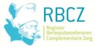 RBCZ Register Beroepsbeoefenaren Complementaire Zorg Register Therapeut