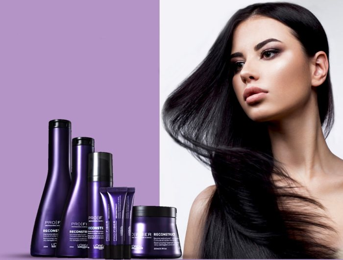 profiber hair treatment dubai