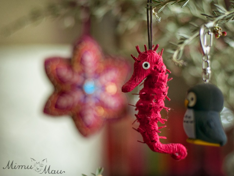 seahorsenom
