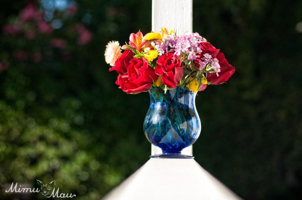 bdayflowers1