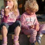 Calzado infantil: los 5 consejos de los traumatólogos