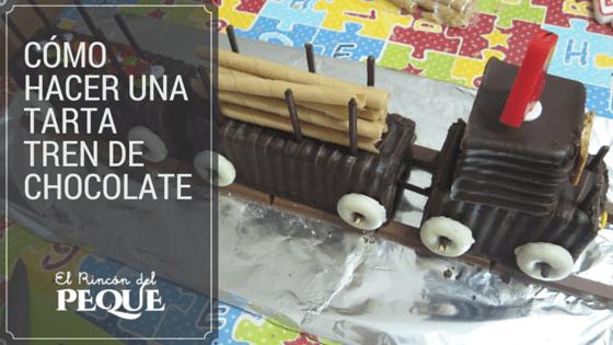 Image Result For Receta Tarta C De Chocolate Rapida