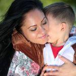Proteger a tu hijo por encima de todas las cosas, reflexión