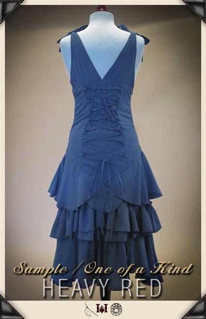 Vestido_azul_2