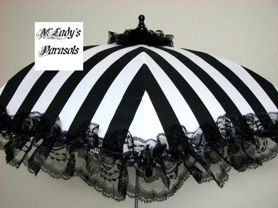 parasol_3