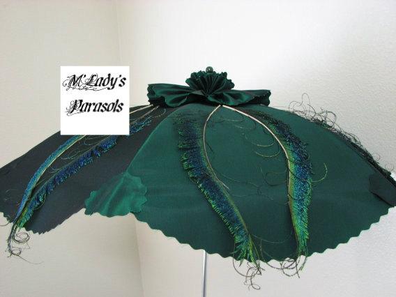 parasol_4