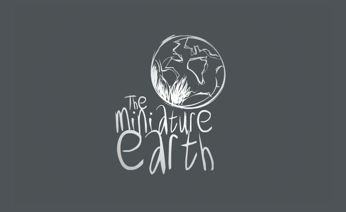 miniature_earth