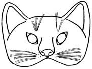 Gato2_gif
