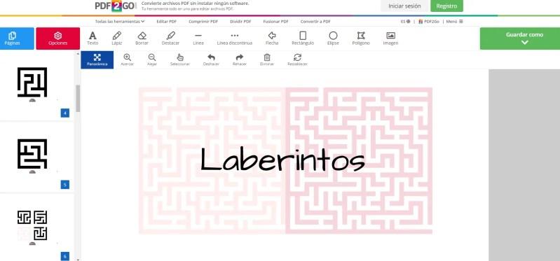 laberintos_online_mi_mundovisual