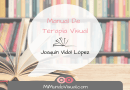 Reseña Manual De Terapia Visual - mimundovisual.com