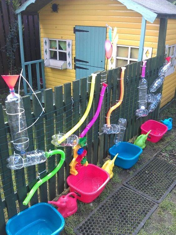 chair experimental design jefferson rocking pet Şişe geri dönüşüm fikirleri 108 - mimuu.com