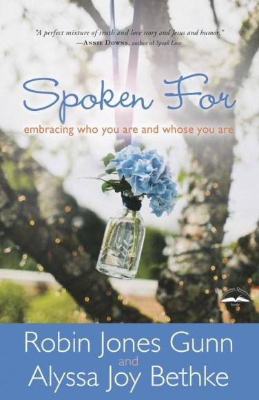 Spoken-For-662x1024