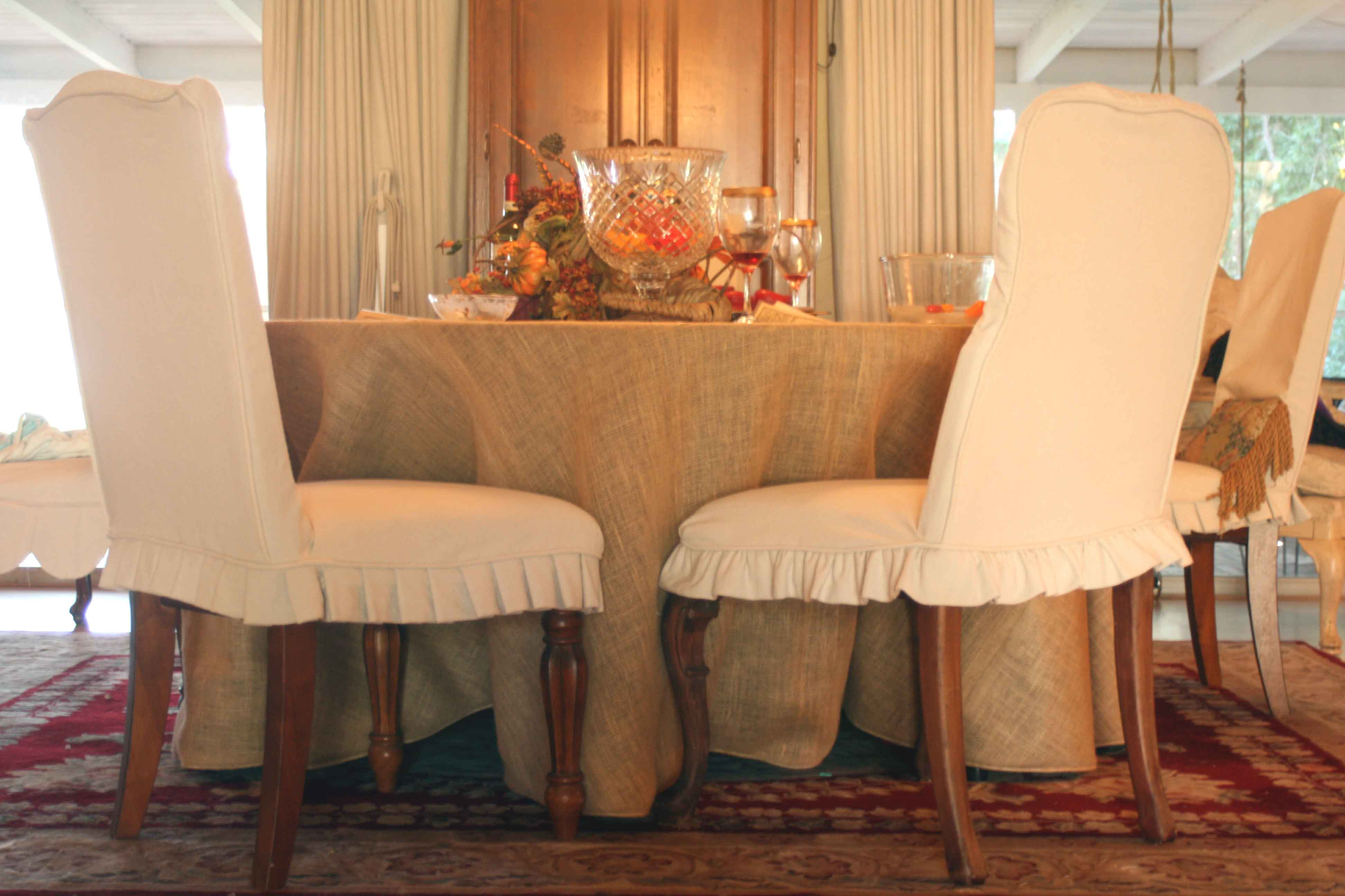 Dining Chair Slipcover Dining Chair Slipcovers Mimzy Company