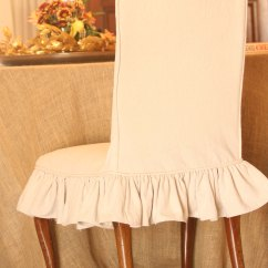 Slipcover For Dining Chair Covers Mansfield Slipcovers  Mimzy And Company
