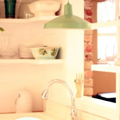 Over The Kitchen Sink Lighting Lowes Cabinet Vintage Looking Barn Light  Mimzy And Company