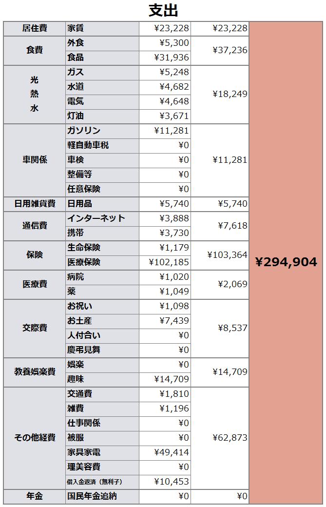 2016-11-02_20h40_30