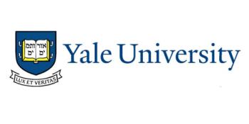 جامعة Yale الأمريكية