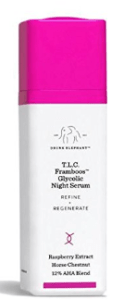 BEST EVENING SERUM FOR ACNE PRONE SKIN