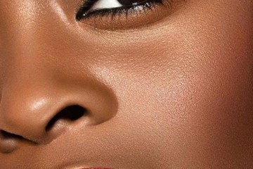 BEGINNERS MAKE UP TIPS FOR DARK SKIN TONE