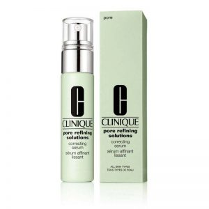 Clinique Pore Refining Solutions Corrective Serum