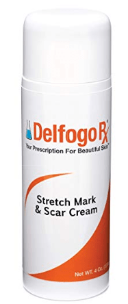 top 10 best creams for old stretch marks
