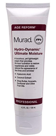 Top Rated Skin Care Products For Dry Skin