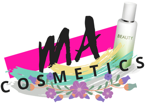 Mina Beauty, Health & Lifestyle