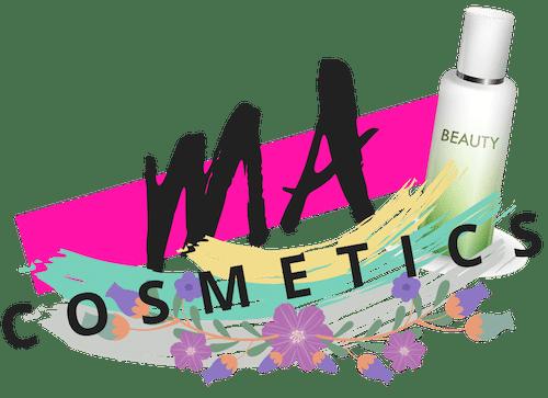 Mina Beauty, Health & Lifestyle