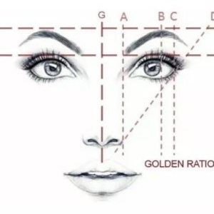Mina Brow Henna Training The Ultimate Brow Henna Colour System