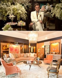 Home Remodeling Blogs  1920s Interior Design Ideas - Home ...