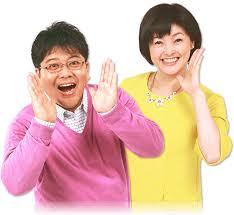 福岡の有名キャスターに間違えられる!