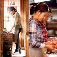 [MAJ-Color of Women] Preview de décembre : Des dramas sous le sapin