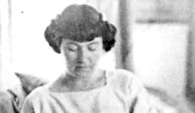 Mabel-Dodge