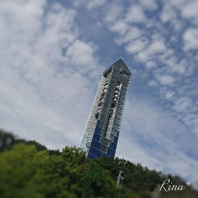 fotor_147480871470857_noexif