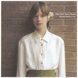 "Hiroshi Minami Trio ""The Girl Next Door"""