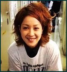 akamou2 尼神インター渚 高校は?タトゥーは?浜田のツッコミ・モミモミ動画 画像