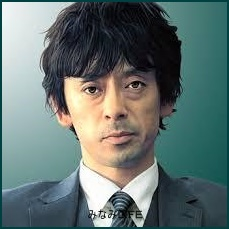yjimage-25 NHK朝ドラマ「半分 青い。」 キャストのプロフィール紹介 画像 あらすじ