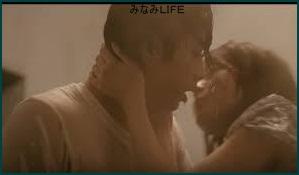 kisu2 松本潤と有村架純が共演 熱愛映画ナラタージュ キスシーン画像(歴代有り)