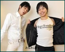 m5-300x157 M-1 歴代王者グランプリ 優勝・動画 2005/06/07/08