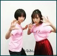 kawa7 大原櫻子 かわいい画像 広瀬すずと似ているかインスタで比較