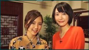 mano2 真野恵里菜 とと姉ちゃんや逃げ恥の画像 恋愛報道から結婚へ