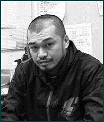 takehara3 竹原ピストルとは?松本人志が惚れた「よーそこの若いの」youtube・cm動画