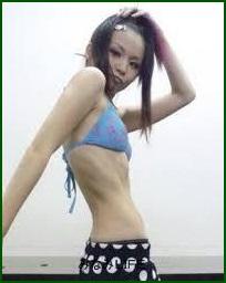 yjimage-3 misonoブログでDカップから現在E!水着や谷間画像 激痩せ激太り?
