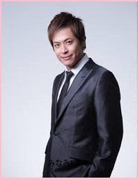 kekkon3-1 純烈メンバー 元仮面ライダー小田井涼平結婚 LiLiCo画像