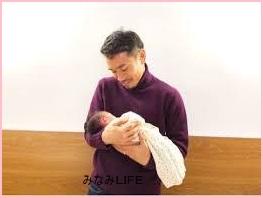 kekkon-1 平愛梨 公式インスタやブログで長友佑都と子供のラブラブ最新画像