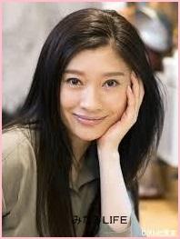 haha 映画 実話 今日も嫌がらせ弁当 画像で泣ける!母篠原涼子・娘芳根京子役で共演